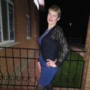 ларисанна, 46 лет, Лев