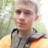 Леонид Кулька, 20, г.Радужный (Ханты-Мансийский АО)