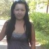 Ирина, 26, г.Тутаев