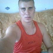 Андрей, 34, г.Димитровград