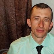 андрей 41 год (Водолей) хочет познакомиться в Краснокамске
