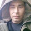 dimon, 35, Krivoy Rog