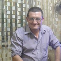 Дмитрий, 44 года, Стрелец, Уссурийск