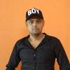 Vaib Sharma, 28, Gurugram