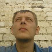 Игорь 33 года (Скорпион) хочет познакомиться в Донецке