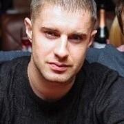 Влад, 30, г.Старый Оскол