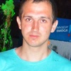 Василь, 24, г.Збараж