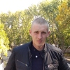 Евгений, 27, г.Пласт