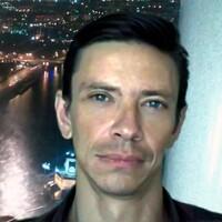 Vladislav, 42 года, Лев, Белгород