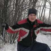 Дмитрий 27 Ульяновск