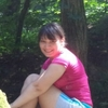 Ирина, 29, г.Черкассы