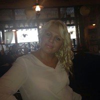 Люся, 47 лет, Дева, Москва