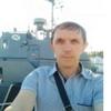 Юрий, 52, г.Санкт-Петербург