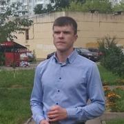 Дмитрий 33 Балашиха