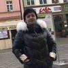 Елена, 38, г.Варшава