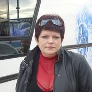 Татьяна 44 Братск