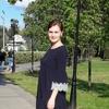 Екатерина, 40, г.Дмитров