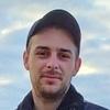 Сергей, 26, Бахмут