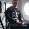 Артур, 25, г.Тобольск