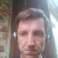 Андрій, 37 років, Риби, Львів
