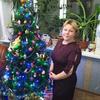 Наталья, 40, г.Ковров