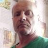 Виктор, 53, г.Краснокаменск