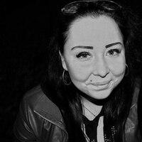 Вероника, 26 лет, Овен, Киев