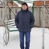 Александр, 49, г.Ленинградская