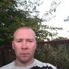 Андрей, 34, Дніпро́