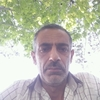 aydin, 42, г.Баку