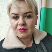 мария 36 Новополоцк