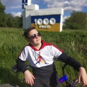 Дмитрий 18 Сумы