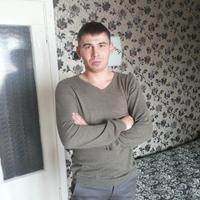 Ivan, 33 года, Телец, Мирный (Саха)