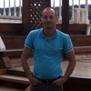 Андрей, 37, г.Великий Новгород (Новгород)