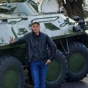 Олег 32 Суходольск