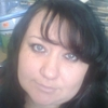 liana, 30, Dyurtyuli