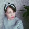Татьянка, 35, г.Саранск