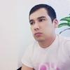 БЕК, 37, г.Парголово