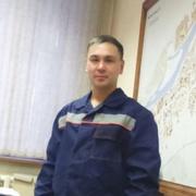Валерий 31 Кызыл