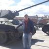 Пётр, 32, г.Озерск