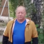 Анатолий Яковина 58 Сумы