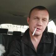 Алексей 39 Краснодар