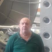 Валерий 53 Калининград