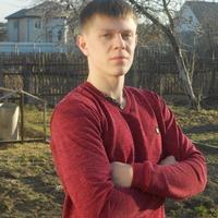 Александр, 30 лет, Овен, Воскресенск