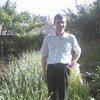 Павел, 33, г.Удельная