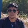 Дима, 23, г.Черноморск
