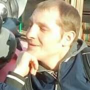 Константин, 29, г.Сосновоборск (Красноярский край)