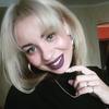 Mary, 26, г.Киев