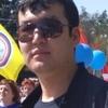 Мардон, 28, г.Курган-Тюбе