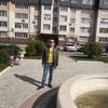 Серега, 31, г.Сергиев Посад